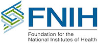 Foundation for the NIH logo