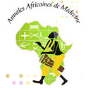Cover of the journal Annales Africaines de Medecine