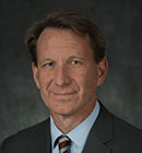 "Dr. Norman E. ""Ned"" Sharpless"