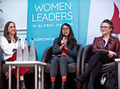 Photo courtesy of London School of Hygiene and 