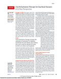 Page 1 of JAMA viewpoint article