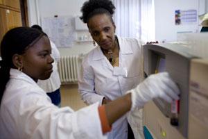 Valuemed Medical Supplies UK Blog » Medical Student Supplies