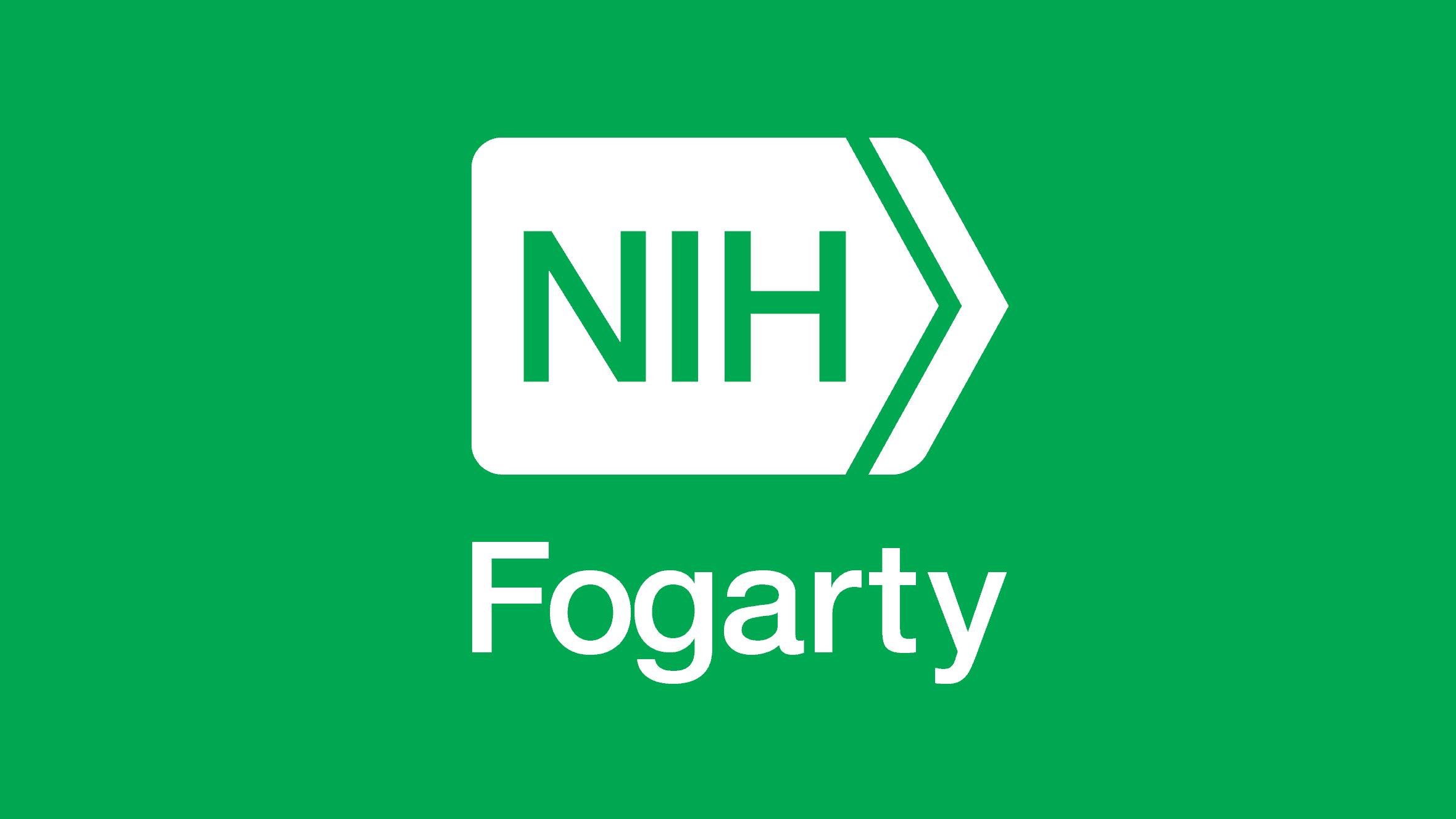 NIH Fogarty